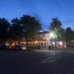 Hyde Park Pub & Grill Boise ID 208-336-9260